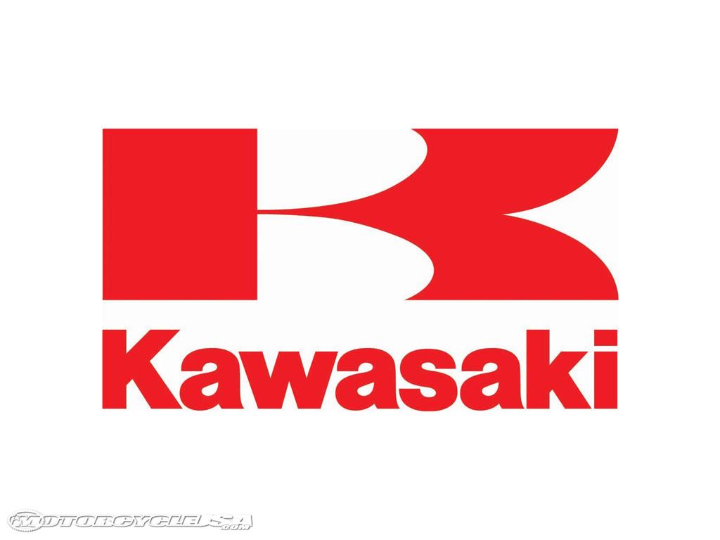 Ragu Logo pernah ragu-ragu menjadi