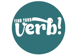 The Difference Between Types of Verb and Forms of Verb