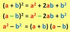 Contoh Soal Matematika Tentang Aljabar