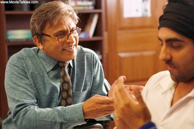 annu kapoor vicky donor - photo #9