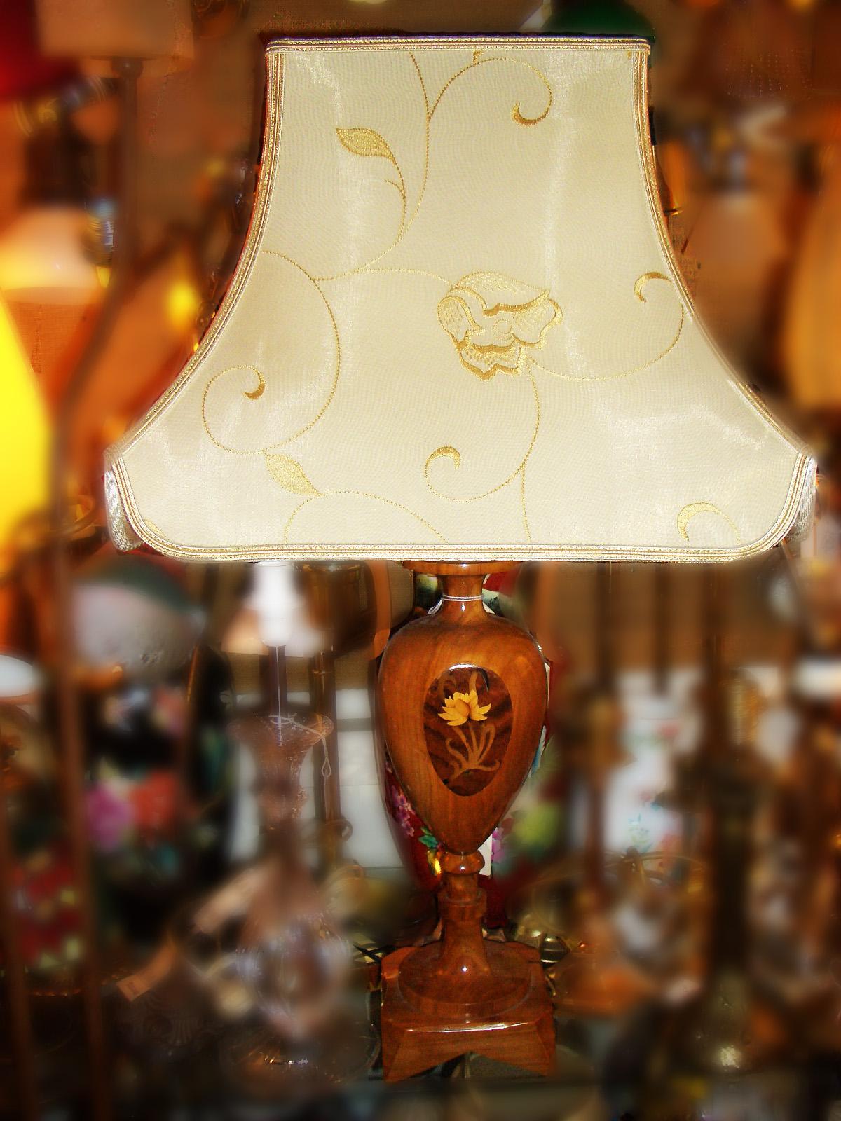 Illuminazione OffertePiccola Illuminazione Bottega OffertePiccola OffertePiccola Bottega Bottega LGSzMUVjqp