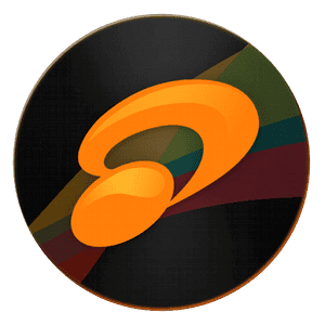 jetAudio HD Music Player Plus v9.7.0 Patched Apk is Here!