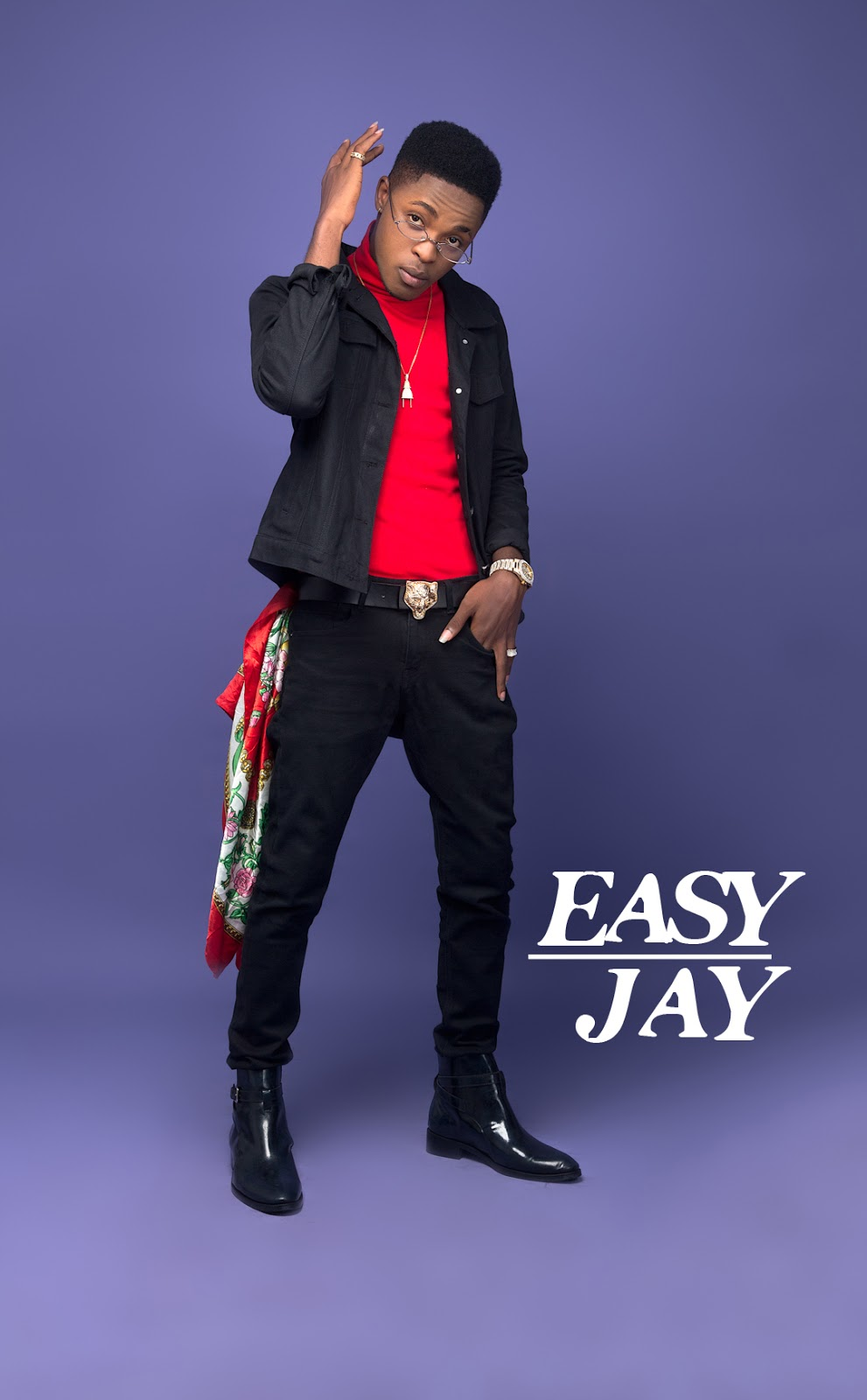 G-Worldwide signs two new artistes Ajura & Easy Jay