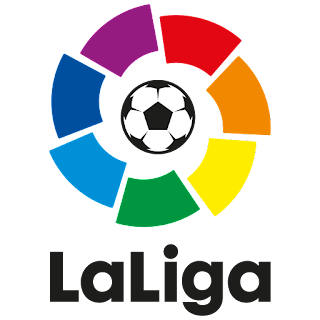 Alaves vs Barcelona Live Streaming