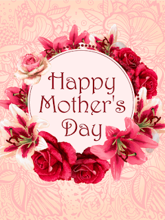 Happy Mothers Day Sayings 2018 – Best & Cute Things To Say On Mother's Day