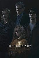 Review Film Hereditary (2018) Full Movie