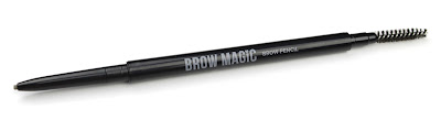 PONi Brow Magic review