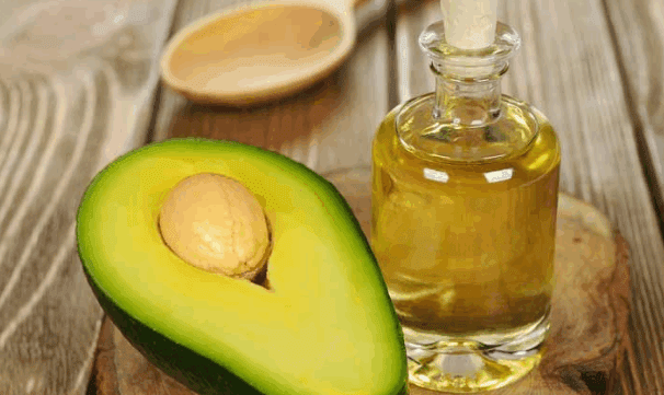 Do you know Avocado Oil? These are the Benefits for Skin and Hair Health