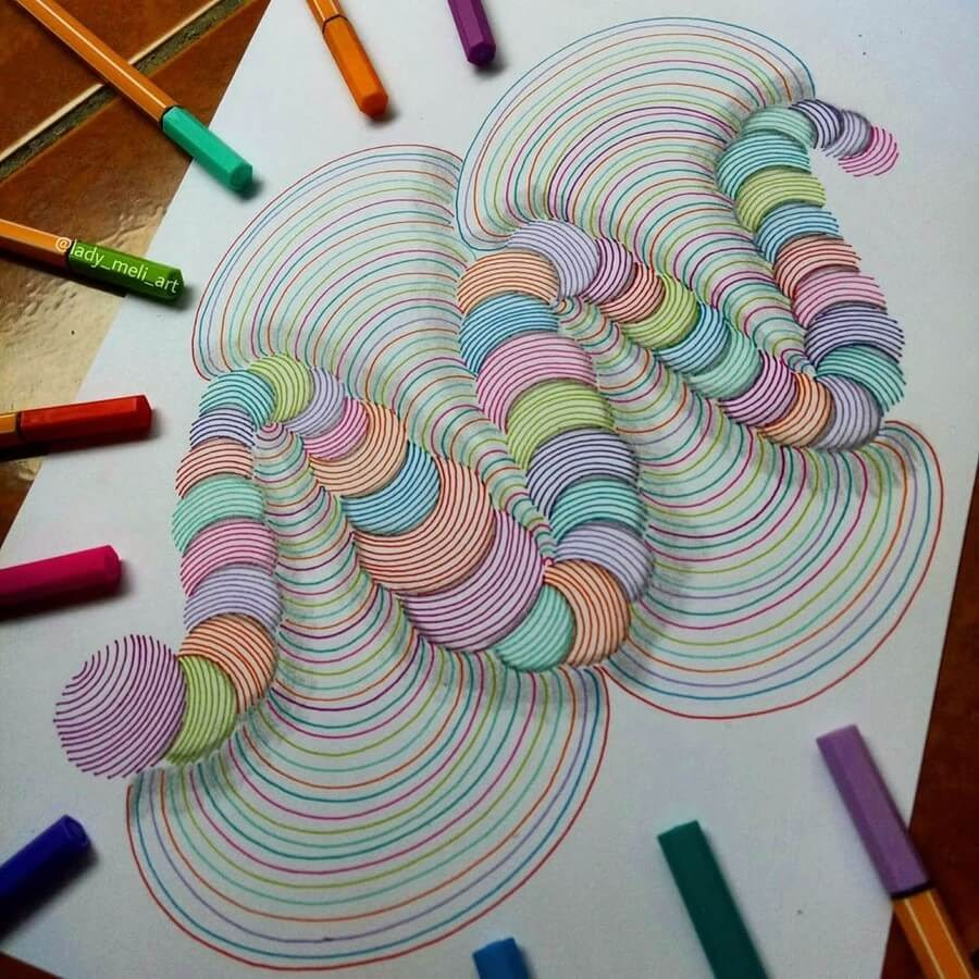 08-Vortex-lady_meli_art-Mandala-Designs-www-designstack-co