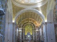 Santuario de Nazaré