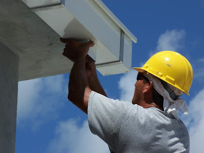 Cara Mudah Mencegah Atap Rumah Bocor Berkelanjutan 4