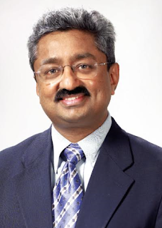 Dr Vivek Jawali appointed on the expert panel of MCI