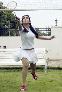 kadhal pisase movie stills (80)