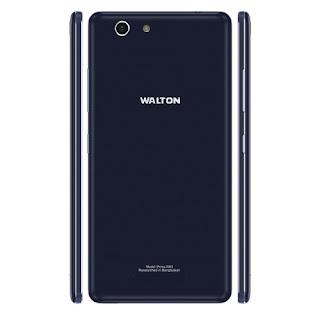 Walton_Primo_NX3_mobile_Phone_Price_BD_Specifications_Bangladesh_Reviews