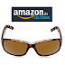 Rs.500 for Fastrack Sport sunglasses only on Amazon | Review | Features | Lowest price online