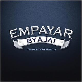 Empayar By Ajai - Sally Salimah MP3