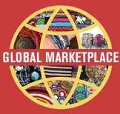 Important Elements to Compete in The Global Marketplace