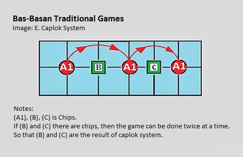 Epictravelers - Bas-Basan Games