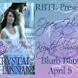 Delphina Reads Too Much: Open House by Krystal Shannan : Blurb Blitz