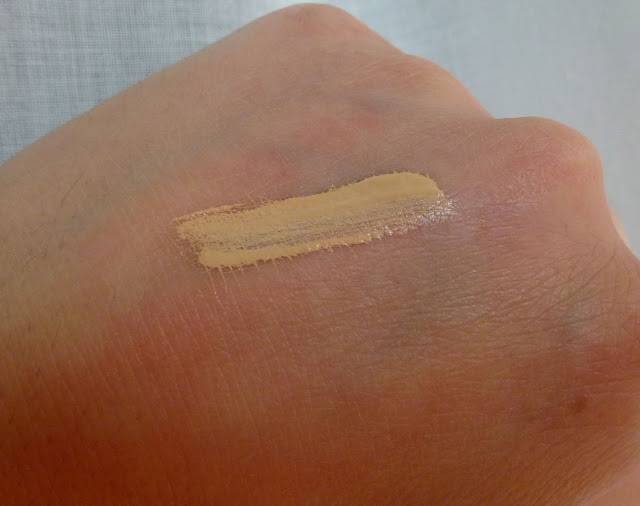 Loreal True Match review