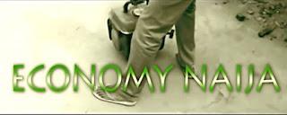 Download Video: ABADORX – Economy Naija