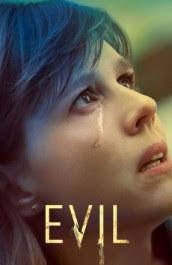 Evil (2019) Temporada 1