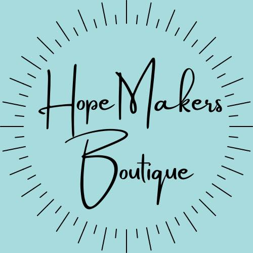 Hope Makers Boutique