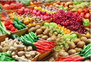 productos que exporta honduras