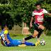 Review Nik Azli Nik Alias (Penyerang Piala Presiden 2017)