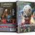 Clowntergeist DVD Capa