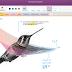 微軟推出Mac版Evernote一鍵搬家OneNote工具