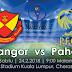 Live Streaming Selangor Vs Pahang 24 Februari 2018