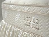Click Saatva Luxury Mattress