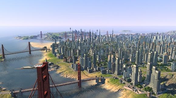 cities-xl-platinum-pc-screenshot-www.ovagames.com-3