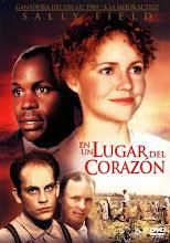 En un Lugar del Corazón (1984)