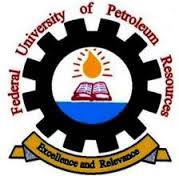 FUPRE 2017/2018 2nd Batch Admission List Out