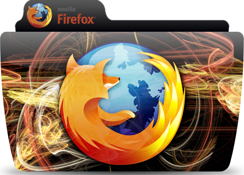 Mozilla Firefox 43.0.3 Offline Installer Latest Is Here