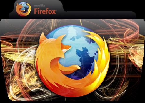 Mozilla Firefox 43.0.3 Offline Installer Latest Is Here