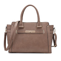 ladies handbags online