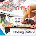 Vacancies In Sri Lanka   Post Of - Accounts Assistant
