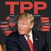 TPP 폐기 '최대 피해국은 베트남'