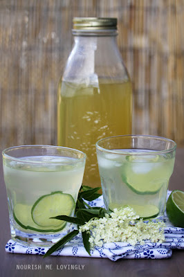 elderflower_cordial