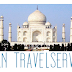 Book Hotels Online in India