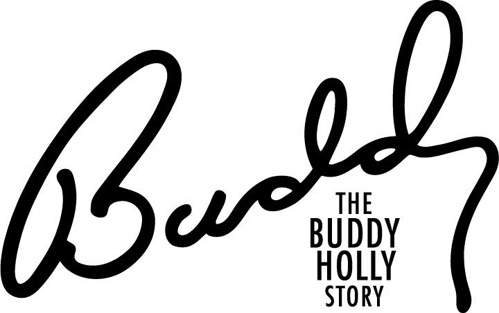 10ea7b1fa ChiIL Mama   SAVE THE DATE  OH BOY! BUDDY – THE BUDDY HOLLY STORY ...