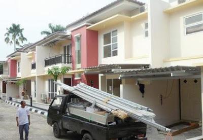 Perbaikan Atap dan Penggantian Kasur Rumah Dinas5 Permintaan Dewan Rakyat Paling Memalukan