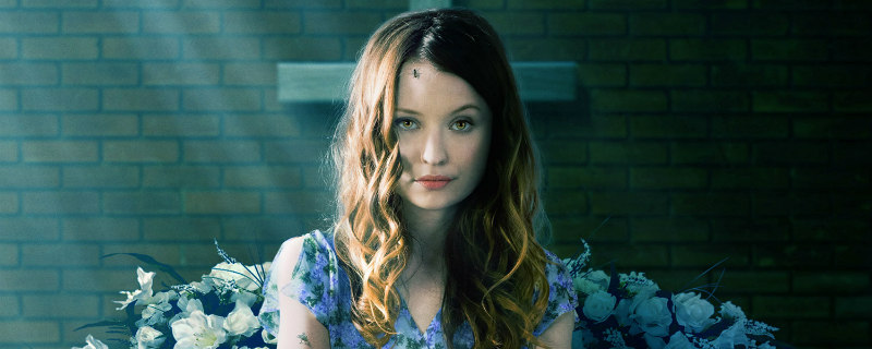 american gods emily browning