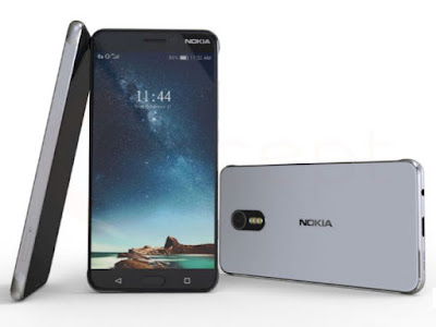 connecting people, Nokia 8, Nokia Supreme, Android Nougat, New Nokia smartphone, Nokia 8 specs, Nokia 8 camera