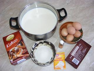 retete cu lapte oua ciocolata zahar vanilie si cacao, preparate din lapte oua ciocolata zahar vanilie si cacao,