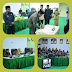 Bersama DPRD, Bupati Soppeng Tetapkan Perda Pertanggungjawaban APBD 2017