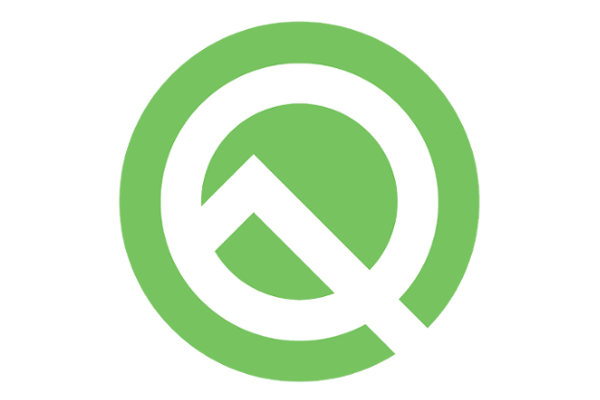 Google releases Android Q Beta Settings Panels, Sharing shortcuts and more